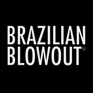 Brazilian_Blowout_Salon_Hutto_TX