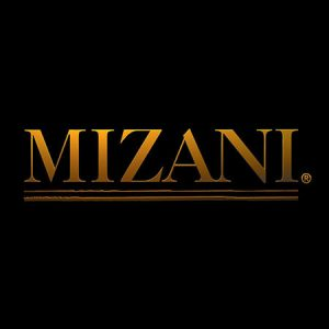 Mizani_Hair_Salon_Hutto_TX