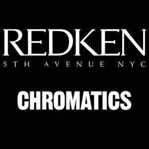 Redken_Chromatics_Hair_Salon_Hutto_TX