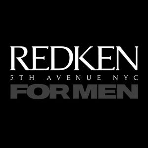 Redken_For_Men_Salon_Hutto_TX